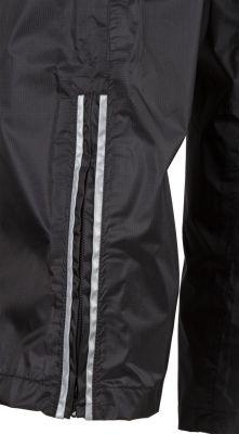 Road Runner lady Pants black detail spodek nohavice