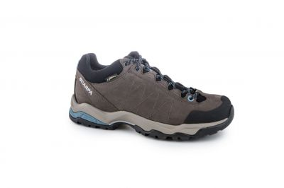 MORAINE PLUS GTX WMN chorcoal_air.jpg