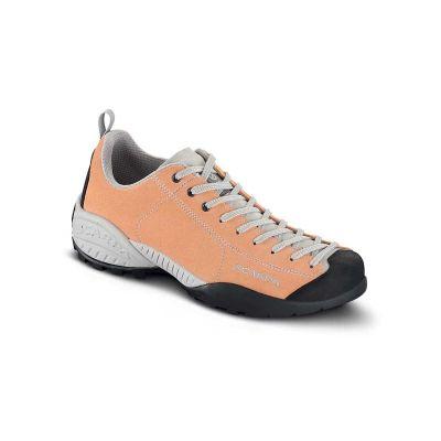 scarpa-mojito-salmon.jpg