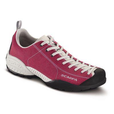 scarpa-mojito-cherry.jpg
