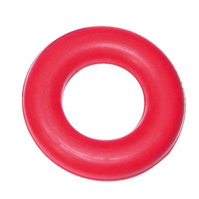 Yate posilovač prstů červený.jpgYate posilovací kroužek červený