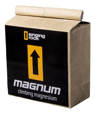 Singing Rock Magnum kostka.jpg