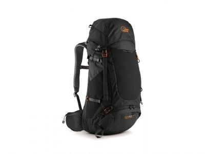 AirZone Trek+ 35-45 black-pumpkin.jpg