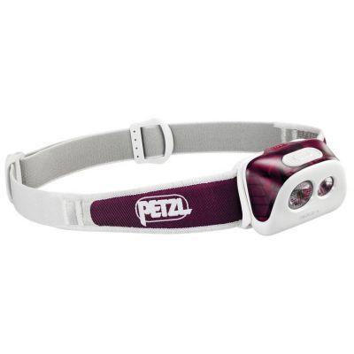 Petzl E97HFE Tikka Plus čelovka.jpg