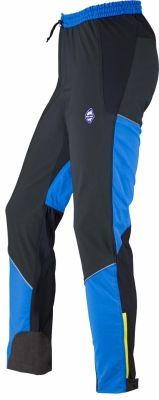 Gale pants black blue
