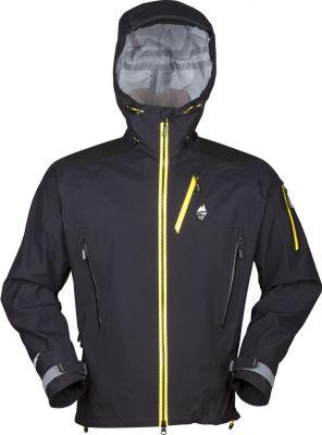 Protector 4.0 Jacket black