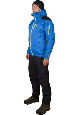 Protector 4.0 Jacket a Protector 3.0 Pants