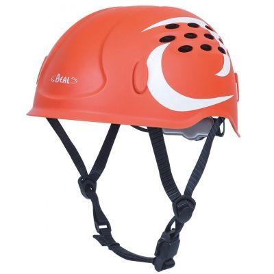 beal-ikaros-orange.j