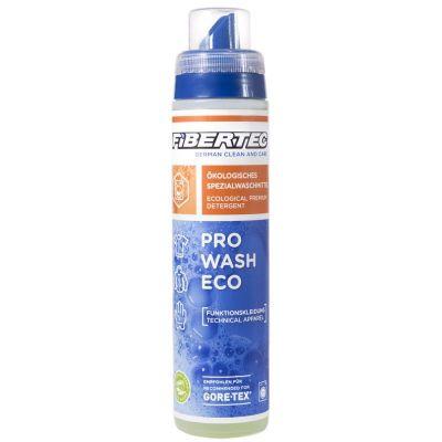 fibertec-pro-wash-250-ml.jpg