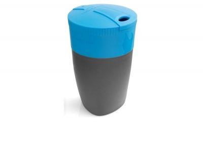 cup_blue_lmf.jpeg