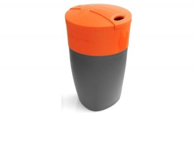cup_orange_lmf.jpeg