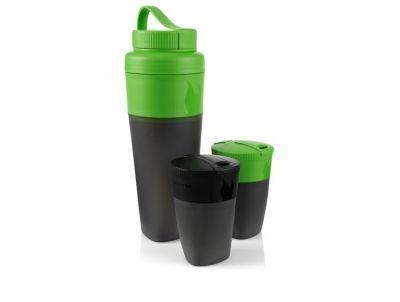 pack_drink_black_green_lmf.jpeg