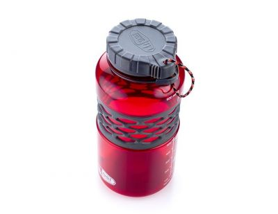 GSI Infinity 1L Red
