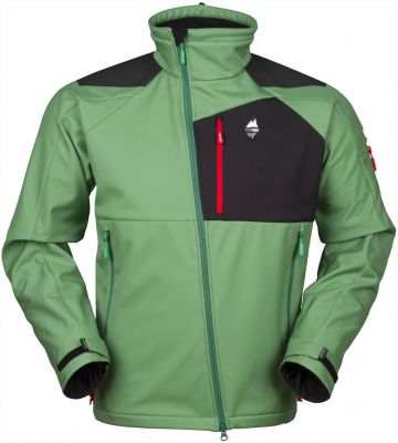 Stratos-Jacket-elm-green.jpg