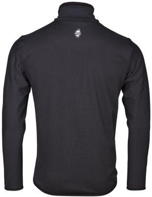 Move 3.0 Sweatshirt black záda.jpg