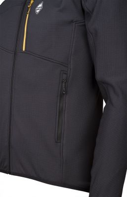 Move 3.0 Sweatshirt black detail kapsa.jpg