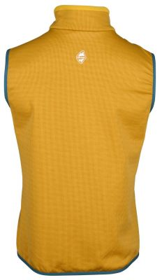 Flow 2.0 Vest petrol_yellow zada.jpg