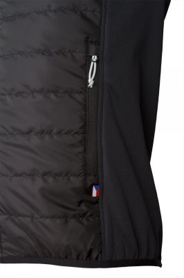 Flow 2.0 Vest black detail kapsa.jpg