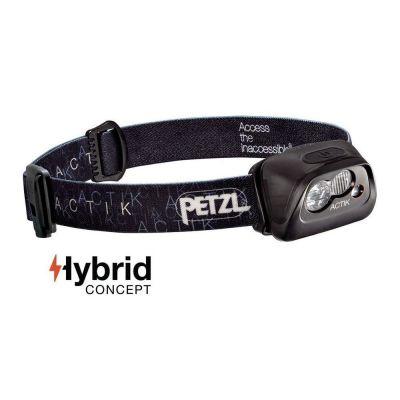Petzl Actik Hybrid Black.jpg