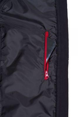 Flow 2.0 Jacket vnitřní kapsa
