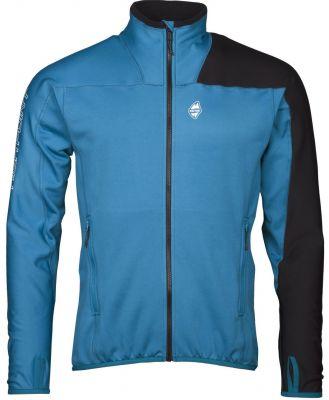 Elektron 4.0 Sweatshirt blue_black.jpg