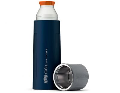 GSI Stainless Vacuum Bottle 1L Blue.jpg