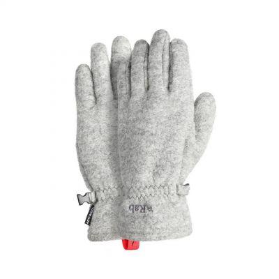 Rab Actiwool Glove.jpg