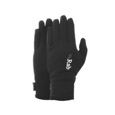 Rab Powerstretch Pro Glove.jpg