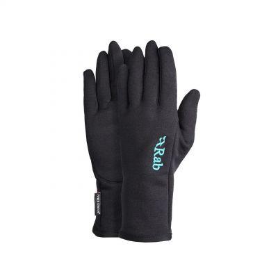 Rab Powerstretch Pro Glove Wmns.jpg