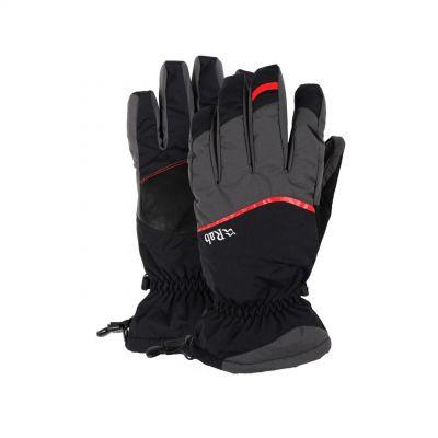 Rab Storm Glove.jpg