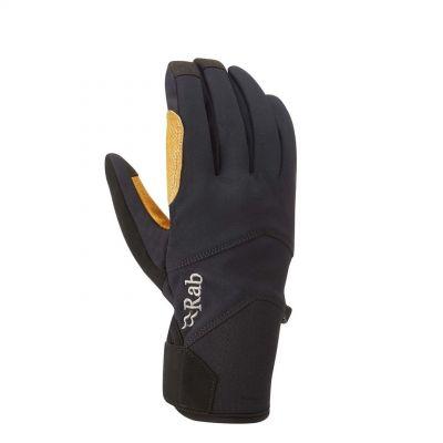 Rab Velocity Glove.jpg