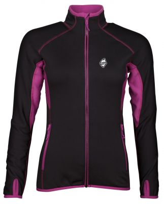 Proton 4.0 Lady Sweatshirt black-purple.jpg