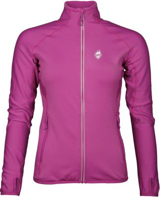 Proton 4.0 Lady Sweatshirt purple.jpg