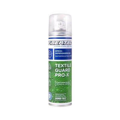 Fibertec Textile Guard Pro-X 200.jpg