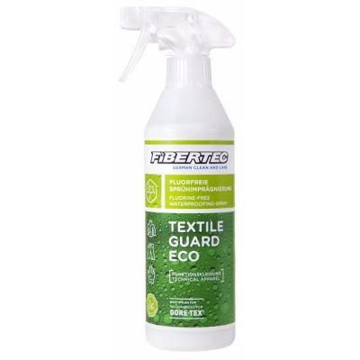 Fibertec Textile Guard Eco 500.jpg