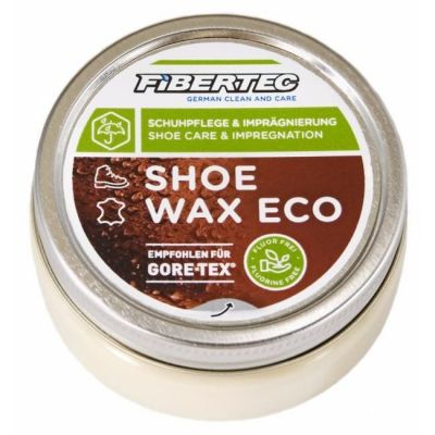 Fibertec Shoe Wax Eco.jpg