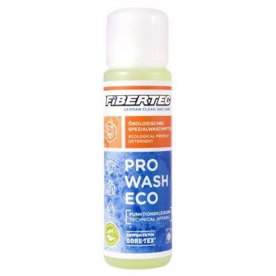 Fibertec Pro Wash Eco 100.jpg