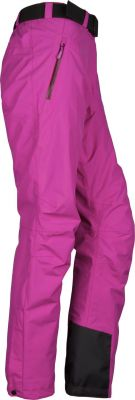 Fancy 3.0 Lady Pants purple.jpg