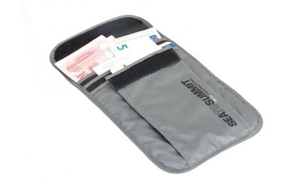 Sea To Summit Neck Pouch RFID.jpg