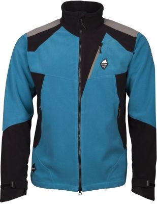 Magic Rock 4.0 Jacket petrol-black.jpg