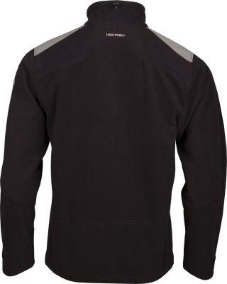Magic Rock 4.0 jacket