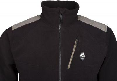 Magic Rock 4.0 jacket detail chest