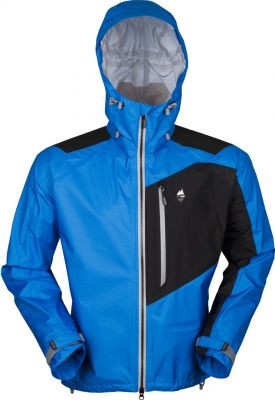 Master Jacket blue-black.jpg