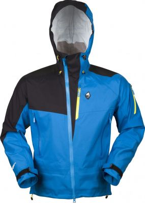 Radical-2-0-jacket-blue.jpg
