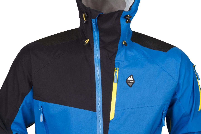 Radical-2-0-jacket-blue-detail.jpg 01d0e854ca0