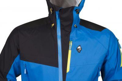 Radical-2-0-jacket-blue-detail.jpg
