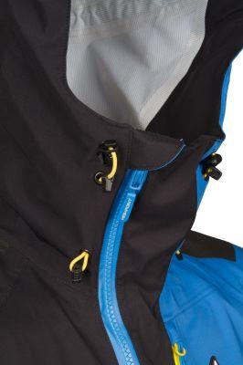 Radical-2-0-jacket-blue-detail2.jpg