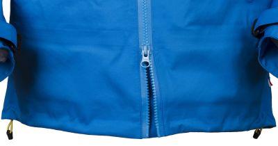 Radical-2-0-jacket-blue-moznost rozepnuti od spodu.jpg
