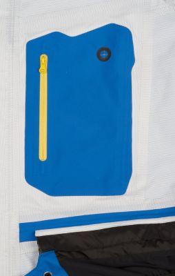 Radical-2-0-jacket-blue-vnitřní nalaminovaný a laserem řezaný váček.jpg
