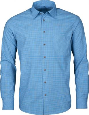 Trion LS Shirt blue.jpg